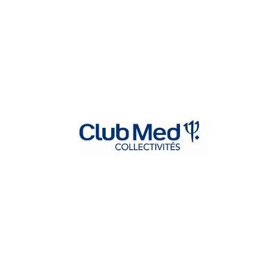 layana_club_med vacances