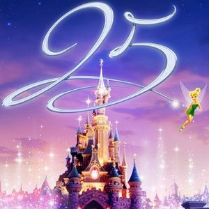 Layana Disney