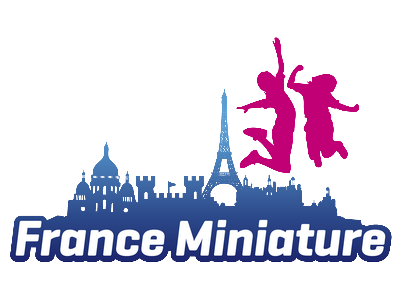 LLayana_FRANCE_MINIATURE
