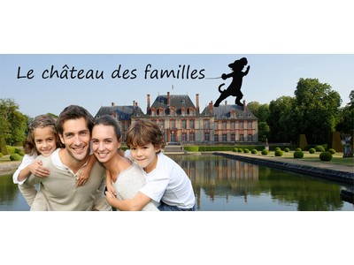 Layana chateau Breteuil